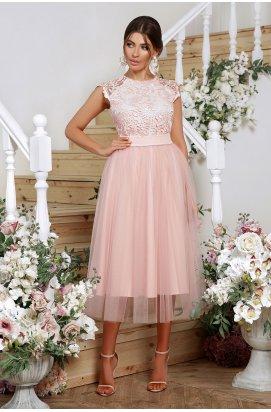 Платье Джуди б/р