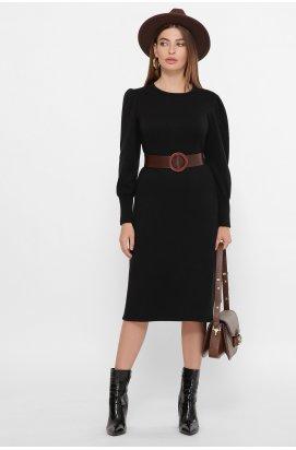Платье Жизель д/р