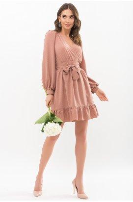 Платье Идэн д/р