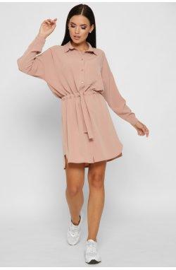 Платье Carica KP-10351-25