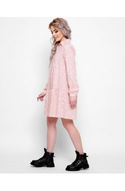 Платье Carica KP-10360-15