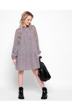 Платье Carica KP-10360-4