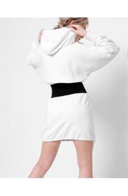 Платье Carica KP-10361-3