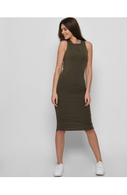 Платье Carica KP-10366-1