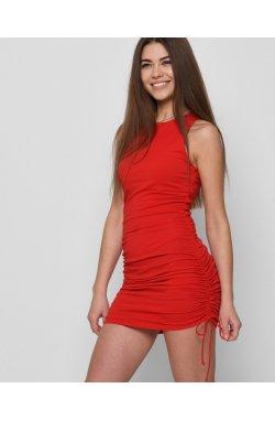 Платье Carica KP-10366-14