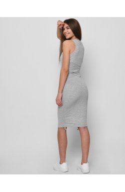 Платье Carica KP-10366-4