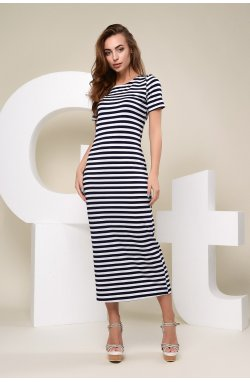 Платье Letta LP-0009-2