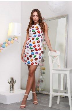 Платье Carica KP-10059-3