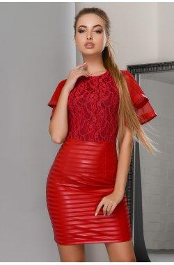 Платье Carica КР-10029-16