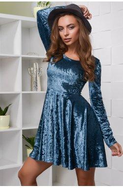 Платье Carica КР-10077-24