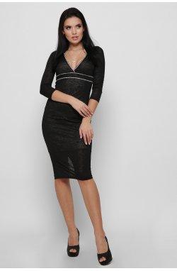 Платье Carica KP-10116-8