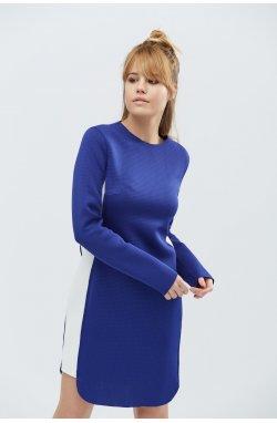Платье Carica KP-5916-3