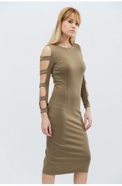 Платье Carica KP-5927-1
