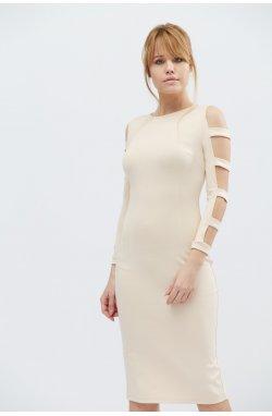 Платье Carica KP-5927-10