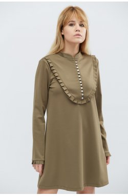 Платье Carica KP-5929-1
