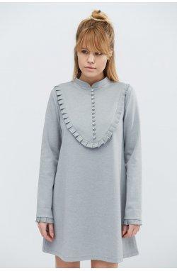 Платье Carica KP-5929-4
