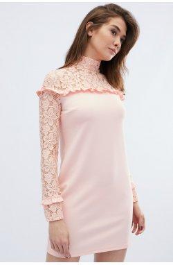 Платье Carica KP-5931-27