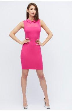 Платье Carica KP-10062-9