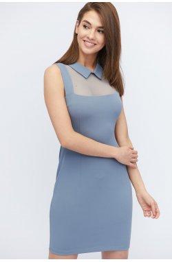 Платье Carica KP-10062-29