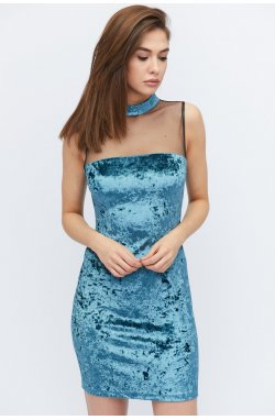 Платье Carica KP-10143-18