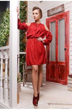 Платье Carica KP-5897-16