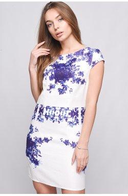 Платье Carica KP-5623-19