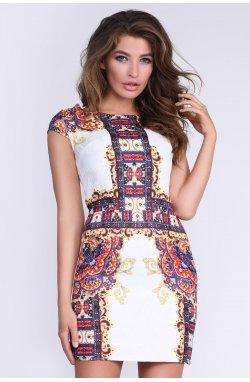 Платье Carica KP-5623-24