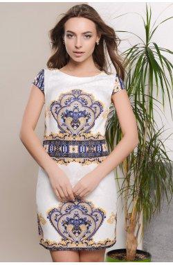 Платье Carica KP-5623-6
