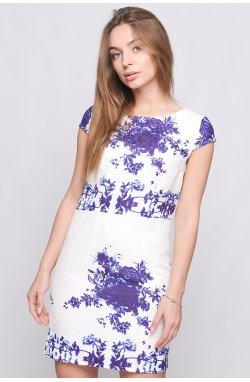Платье Carica KP-5623-23