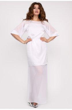 Платье Carica KP-10229-3