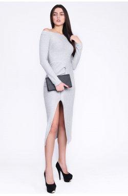 Платье Letta KP-50274-20