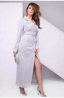 Платье Carica KP-10228-4