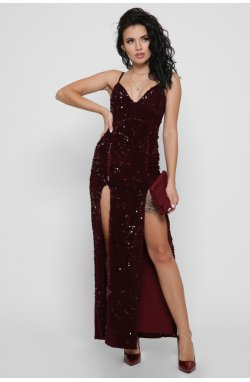 Платье Carica KP-10303-16