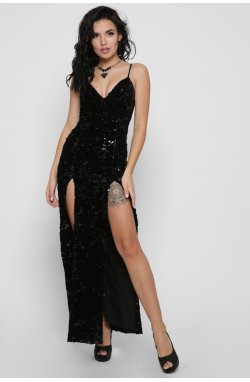 Платье Carica KP-10303-8