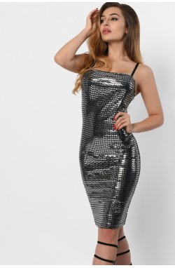 Платье Carica KP-10304-20