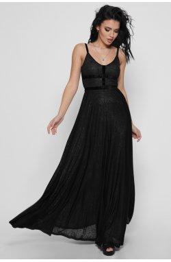 Платье Carica KP-10305-8