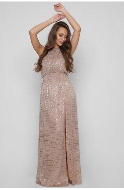 Платье Carica KP-10307-13