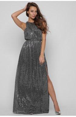 Платье Carica KP-10307-20