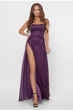 Платье Carica KP-10310-19