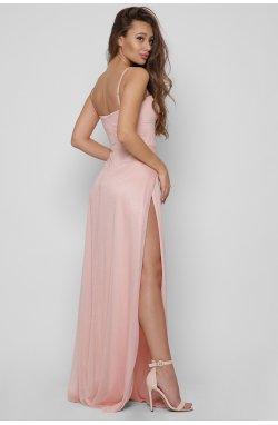 Платье Carica KP-10310-27