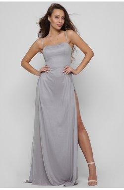 Платье Carica KP-10310-4