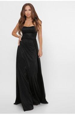 Платье Carica KP-10310-8