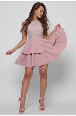 Платье Carica KP-10289-25