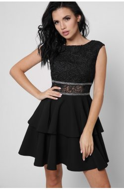 Платье Carica KP-10289-8