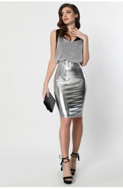 Платье Carica KP-10290-20