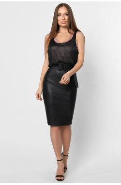Платье Carica KP-10290-8