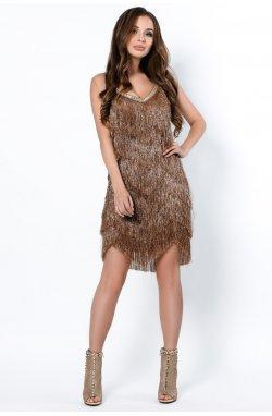 Платье Carica KP-10293-13