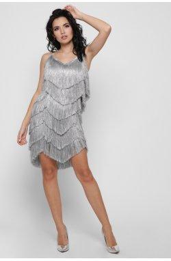 Платье Carica KP-10293-20