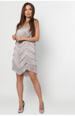 Платье Carica KP-10293-9