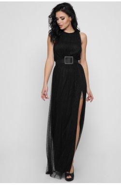 Платье Carica KP-10302-8